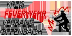 Kreisfeuerwehrverband Offenbach