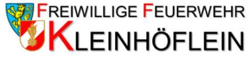 FF Kleinhöflein